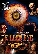 Killer Eye: Halloween Haunt download