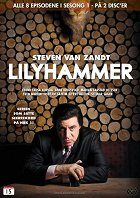Lilyhammer download
