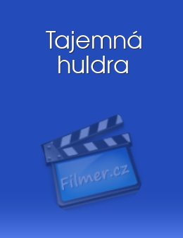 Thale download