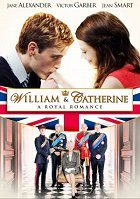 William & Catherine A Royal Romance
