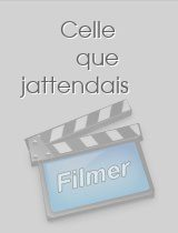 Celle que jattendais download