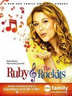 Ruby & the Rockits download