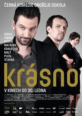 Krásno download