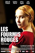 Fourmis rouges, Les download
