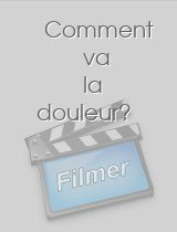 Comment va la douleur? download