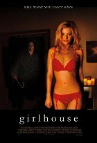 Girlhouse download
