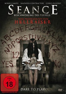 Seance download