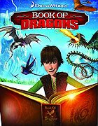 Book of Dragons download