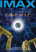 Cosmic Voyage download