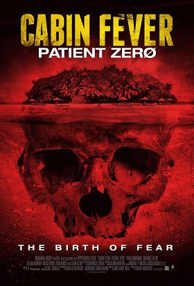 Cabin Fever: Patient Zero download