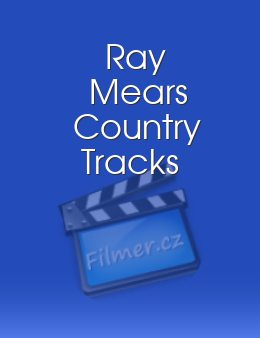 Ray Mears' Country Tracks