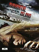 Immortal Island download