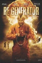 Re-Generator download