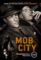 Mob City download