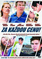 Za každou cenu! download