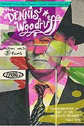 Dennis Woodruff Collection VOL 1