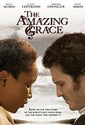 The Amazing Grace download