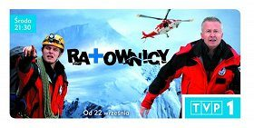 Ratownicy download