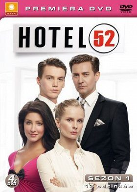 Hotel 52 download