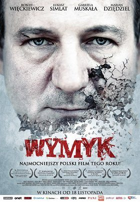 Výmyk download