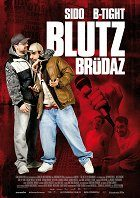 Blutzbrüdaz download