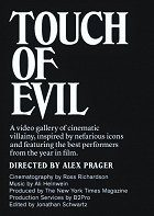 Touch of Evil download