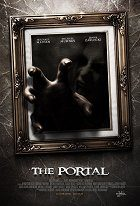 The Portal download