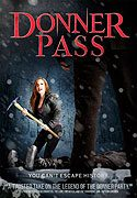 Donner Pass download