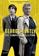 Inspector George Gently download