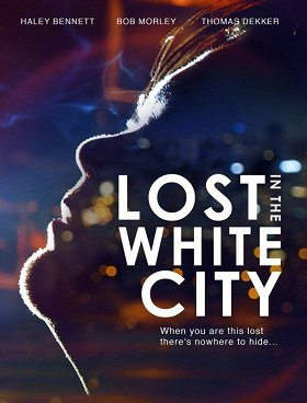 The White City download