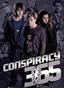 Conspiracy 365 download