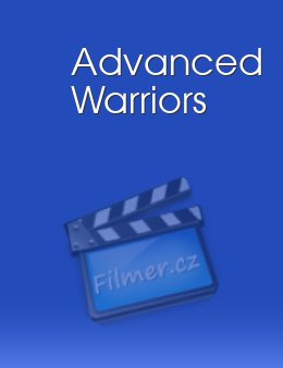 Advanced Warriors download