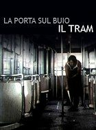 Tram, Il download