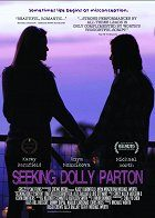 Seeking Dolly Parton download