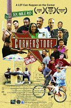 CornerStore download