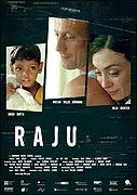 Raju download