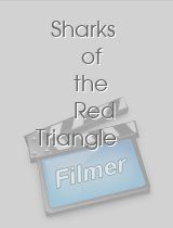 Sharks of the Red Triangle