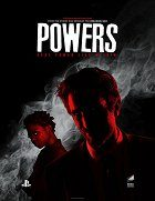 Powers download