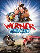 Werner - Eiskalt! download