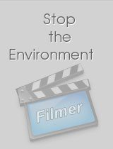 Stop the Environment download