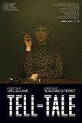 Tell-Tale download