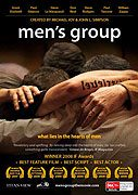 Mens Group download