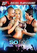 Riley Steele: So Fine download