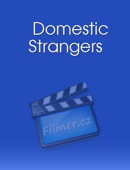 Domestic Strangers download