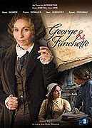George a Fanchette
