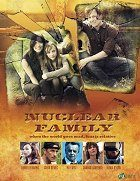 Nuclear Family download