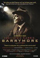 Barrymore download