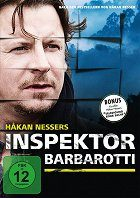Inspektor Barbarotti - Verachtung download
