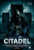 Citadel download