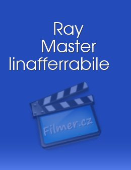 Ray Master linafferrabile